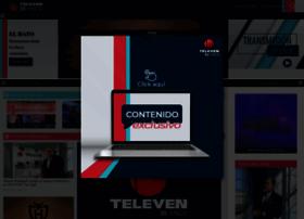 televen.com