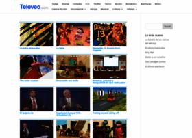 televeo.com