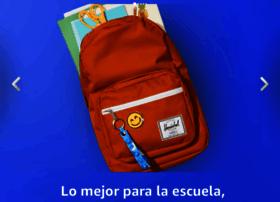 televicentro.hn