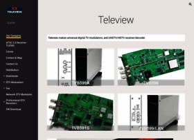 teleview.com