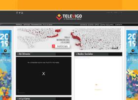 televigo.com
