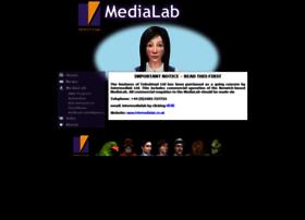 televirtual.com
