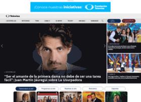 televisa.com.mx