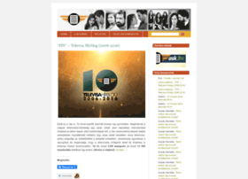 televisahirblog.wordpress.com