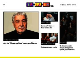 televisao.uol.com.br