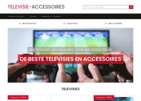 televisie-accessoires.nl