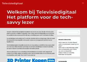 televisiedigitaal.nl