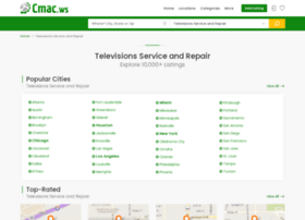 television-repair-services.cmac.ws