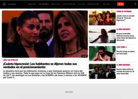 television.televisa.com