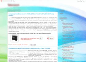 television99.blogspot.com