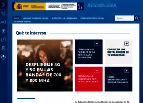 televisiondigital.es