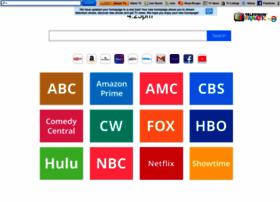 televisionfanatic.myway.com