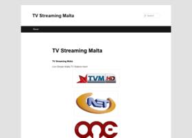 televisionmalta.com