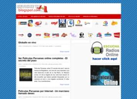 televisionperuana-online.blogspot.com