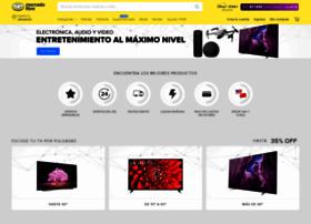 televisores.mercadolibre.com.co