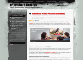 televisoresbaratos.wordpress.com