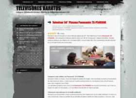 televisoresbaratos.wordpress.com