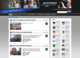 televize-js.cz