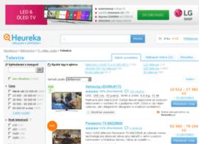 televize.heureka.cz