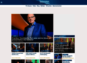 televizier.nl