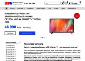 televizor-samsung.ru