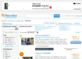 televizor.heureka.sk