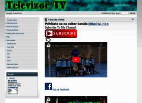 televizortv.sk