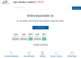 televizyonizle.tv