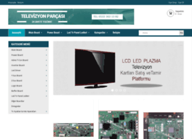 televizyonparcasi.com