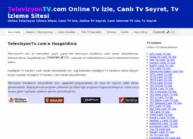 televizyontv.com