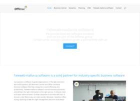 teleweb-mallorca.com