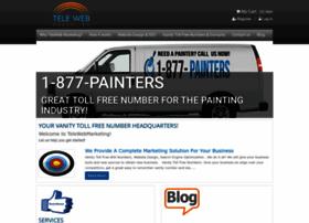 telewebmarketing.com