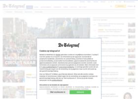 teleweer.nl