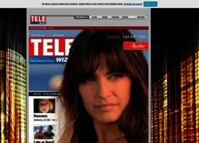 Telewizja.info.pl