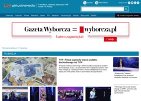 telewizja.wirtualnemedia.pl