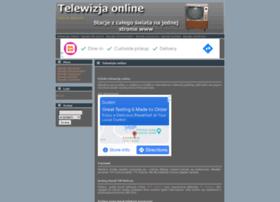 telewizjaonline.info
