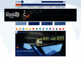 telewizjattm.pl