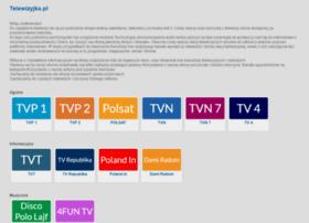 telewizyjka.pl