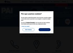 telex.com.br