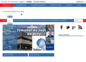 telexbom3.blogspot.com.br