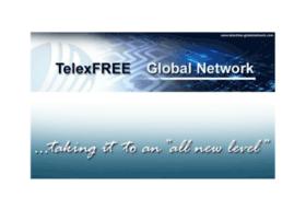 telexfree-globalnetwork.com