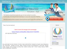 telexfree-intl.com