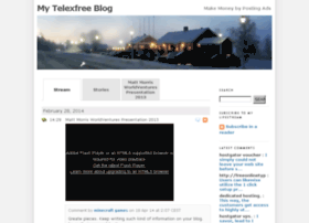 telexfree.biranet.com