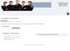 telexfree.euxavier.com