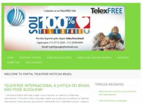 telexfree.inf.br