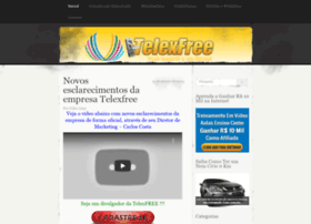 telexfree99.wordpress.com