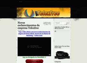 telexfree99.wordpress.com