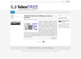 telexfreeativa.blogspot.com.br