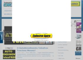 telexfreedicas.com.br