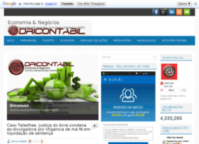 telexfreedricontabil.blogspot.com.br
